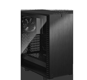 Fractal Design Define 7 Compact TG