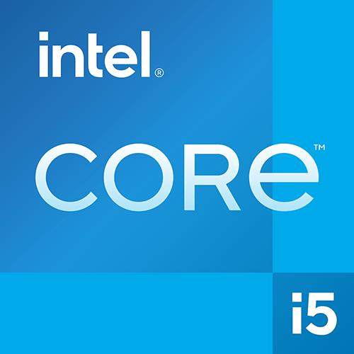 第11世代 Core i5搭載モデル