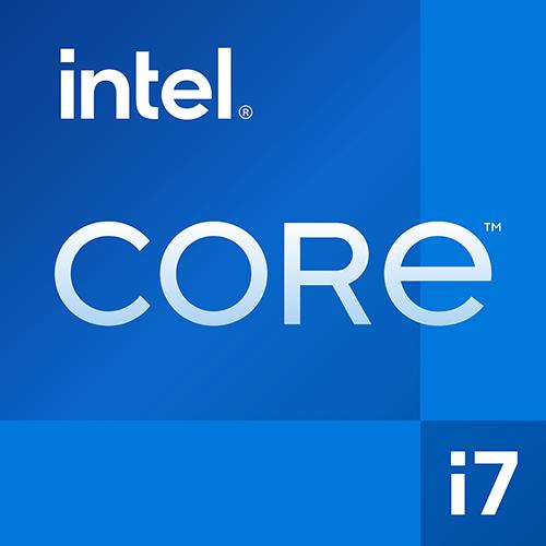 第11世代 Core i7搭載モデル