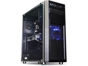 パソコン デスクトップ 人気