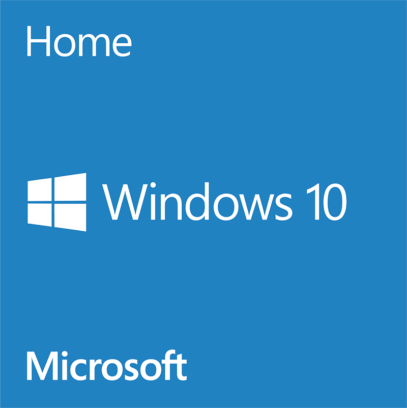 Windows10 Home搭載モデル