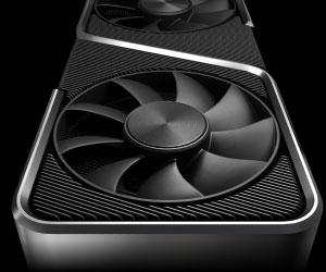 GeForce RTX3070搭載モデル