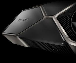 GeForce RTX3080搭載モデル